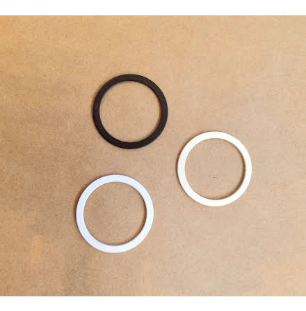 Ring [15 mm]