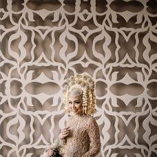 Wedding photographer Yos Harizal (yosrizal). Photo of 21.07.2018