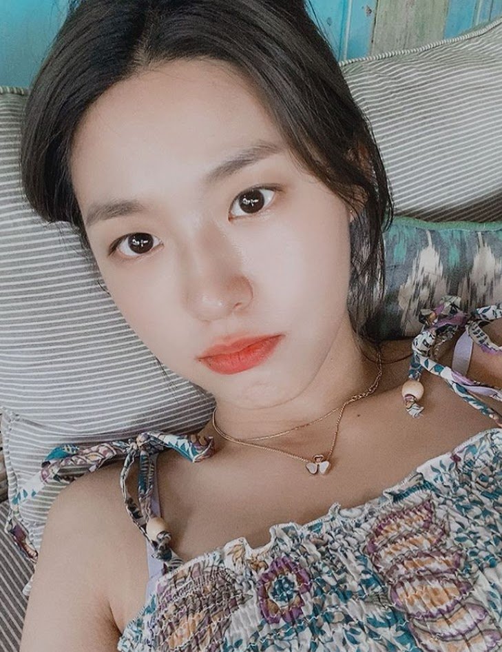 seolhyun3