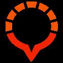 Enjoy Sivar icon