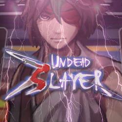 Bloody Blade - Free Soul