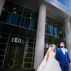 Wedding photographer Andrey Fartunin (iBoroda). Photo of 28.07.2015