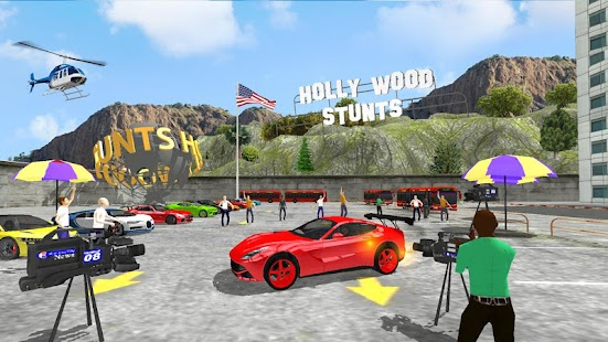 Hollywood Stunts Movie Star v1.7 (Mod Money) e1UNpeLwAOq09Nl4g041KGNWl0eNjU9lswOy2zhs-5pWXujY3GL4ofFotmXKISS4Pw=h310