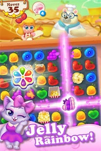 Tasty Treats- screenshot thumbnail