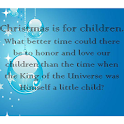 Christmas Quotes Wallpapers icon