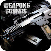 Weapon Real gun Sounds