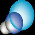 ItalTransfer Online apk
