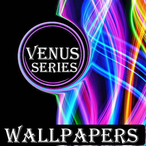 Wallpaper for Venus Series