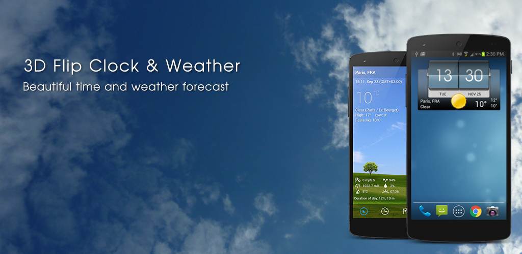 Ob havo o'zbekcha 1 3 0 Apk Download - uz shoxabbos weather