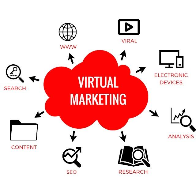 <h3>How to start digital marketing?</h3>