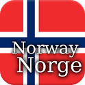 History of Norway icon