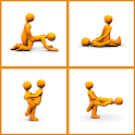 Sex Positions icon
