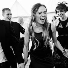 Wedding photographer Denis Dulyak (Bondersan). Photo of 31.07.2018