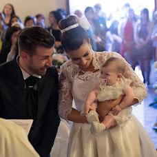 Wedding photographer Davide Francese (francese). Photo of 22.02.2017