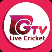 Gazi TV Live - BPL