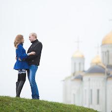 Wedding photographer Ivan Shiryaev (Ivan33). Photo of 19.11.2013