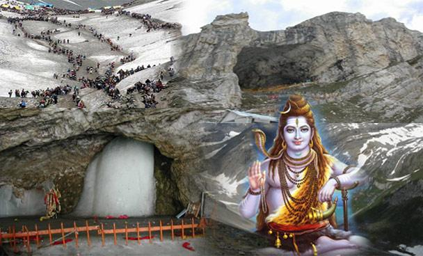Image result for himalaya amarnath yatra