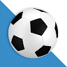 holoduke.soccer_gen