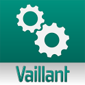vCODE icon