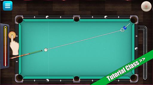 Pool 8 Offline Free - Billiards Offline Free 2020 1.6.2 screenshots 6