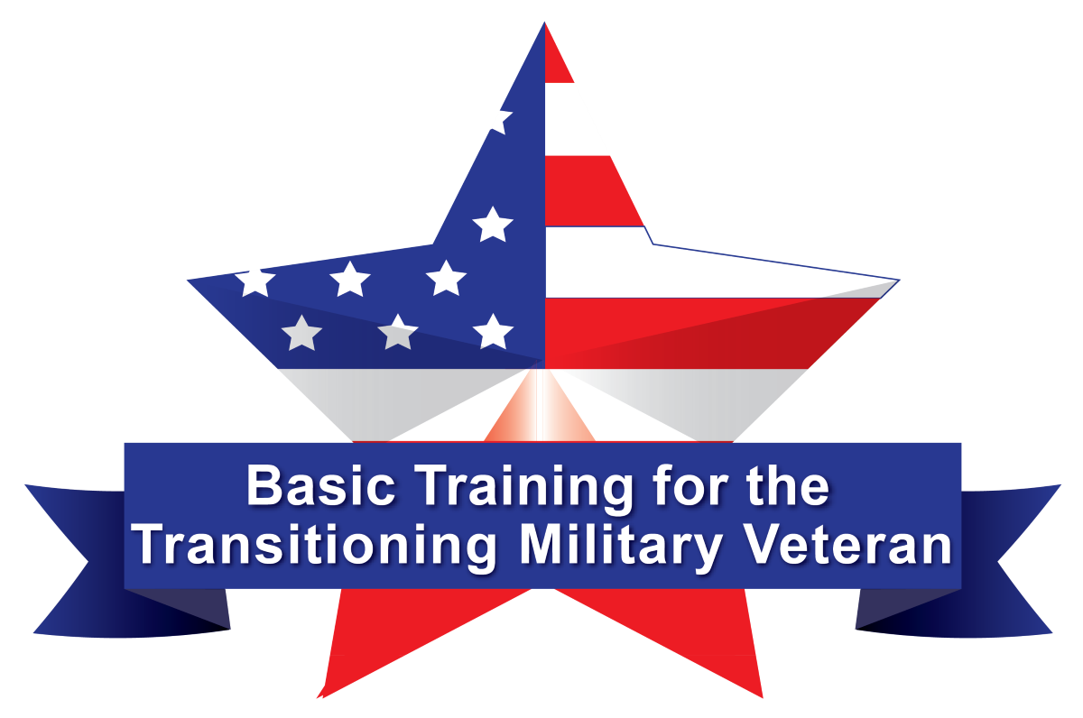 Military Veterans Transitioning Training