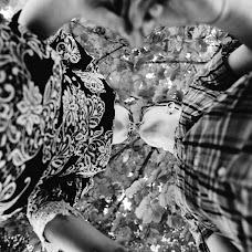 Wedding photographer Andrey Shumanskiy (Shumanski-a). Photo of 02.06.2019