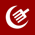 Zabihah icon