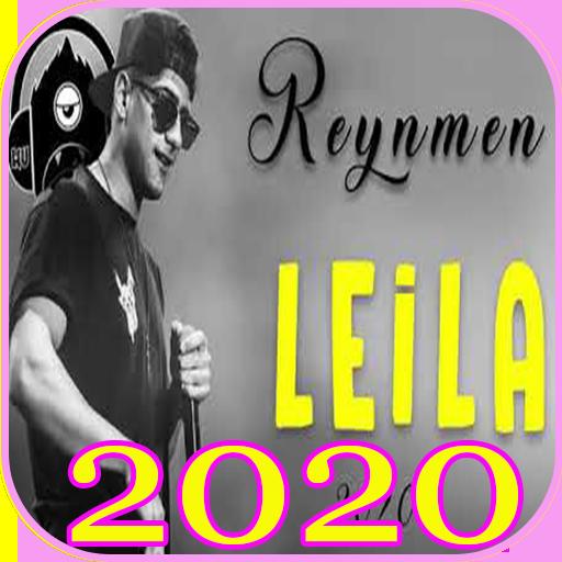 Skachat Programmy Reynmen Leila Official Video Apk Dlya Android Poslednyaya Versiya