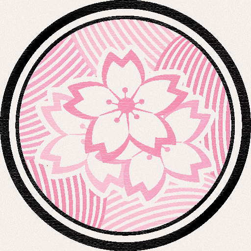 Arzola's avatar image