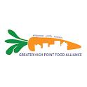 High Point Food Finder