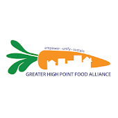 High Point Food Finder