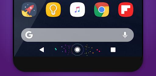 Muviz 5.0.4.1 Pro Unlocked - Tạo Hiệu Ứng Chuyển Động Nhạc Trên Android Mod APK