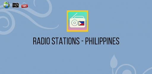 mest populære dating app filippinerne portugal dating sites