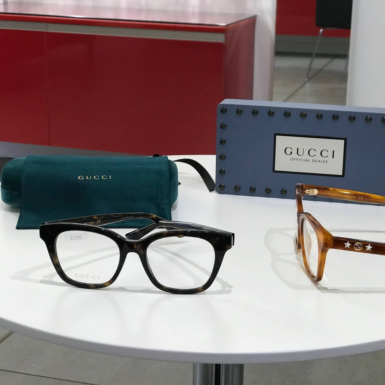 c0f15cb6c67 Specs Direct Opticians - World s Greatest Eyewear in Barnet