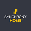 Synchrony HOME icon