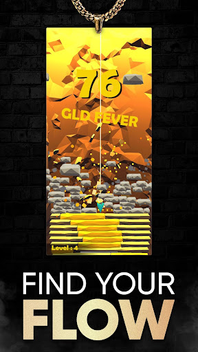 Télécharger Gratuit Gld Digger mod apk screenshots 3