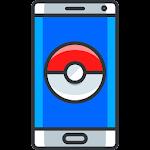 Tools for Pokemon GO Icon