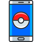 Tools for Pokemon GO