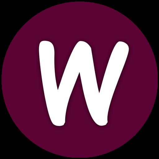 WAV Player