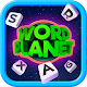 Word Planet Download on Windows