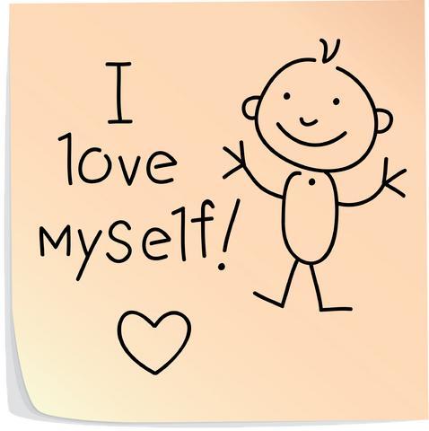 http://www.shebytes.com/wp-content/uploads/2015/07/manifesting-my-desires-am-i-worthy-self-worth-7-6-2015.jpg