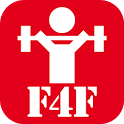 Fit For Free icon