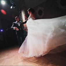 Wedding photographer Nikolay Sobolev (sable). Photo of 01.02.2013