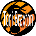 Toni Braxton TOP Lyrics icon