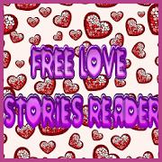 Free Love Stories Ebook Reader