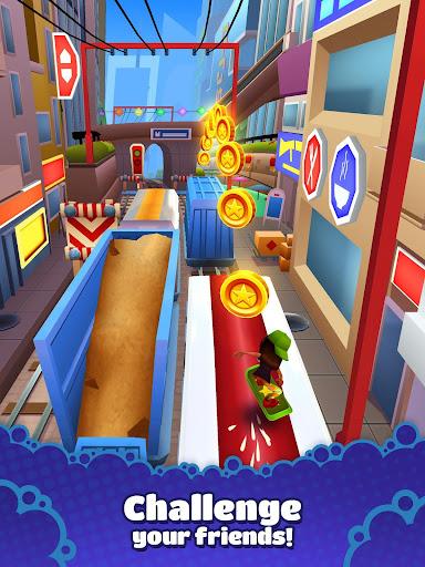 Train Riders 1.1.1 screenshots 9