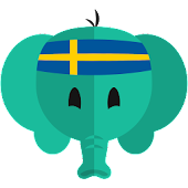 Learn Swedish Simply Android APK Download Free By Simya Solutions Ltd.