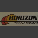 Horizon Cab icon