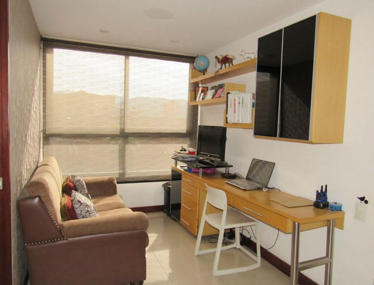 apartamento en venta poblado 585-23551