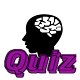 Download Quiz EGS For PC Windows and Mac